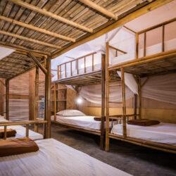 harmonie-hippofarm-dormitory-dongnai-16