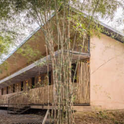 harmonie-hippofarm-dormitory-dongnai-19