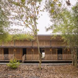 harmonie-hippofarm-dormitory-dongnai-2
