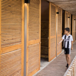 harmonie-hippofarm-dormitory-dongnai-3