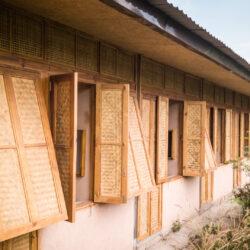 harmonie-hippofarm-dormitory-dongnai-8