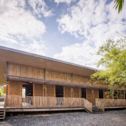 harmonie-hippofarm-dormitory-dongnai-9