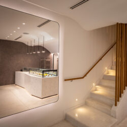 Vietnam - 2021T3 Architects